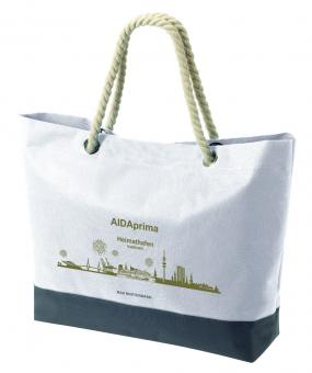 AIDA Shopper