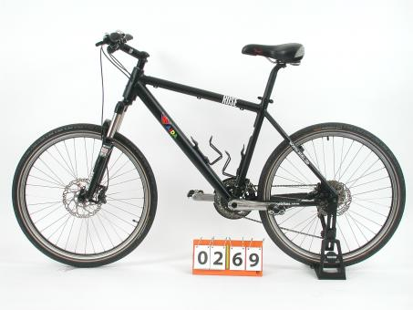 aida onlineshop aida mountainbike 18 5 zoll nr 0269. Black Bedroom Furniture Sets. Home Design Ideas