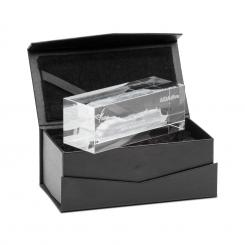 Glasblock AIDAdiva