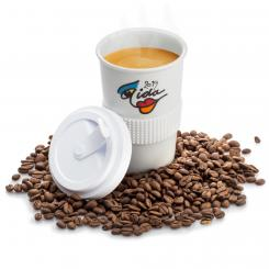 AIDA Club Coffee to go Becher 2019 Limited Edition