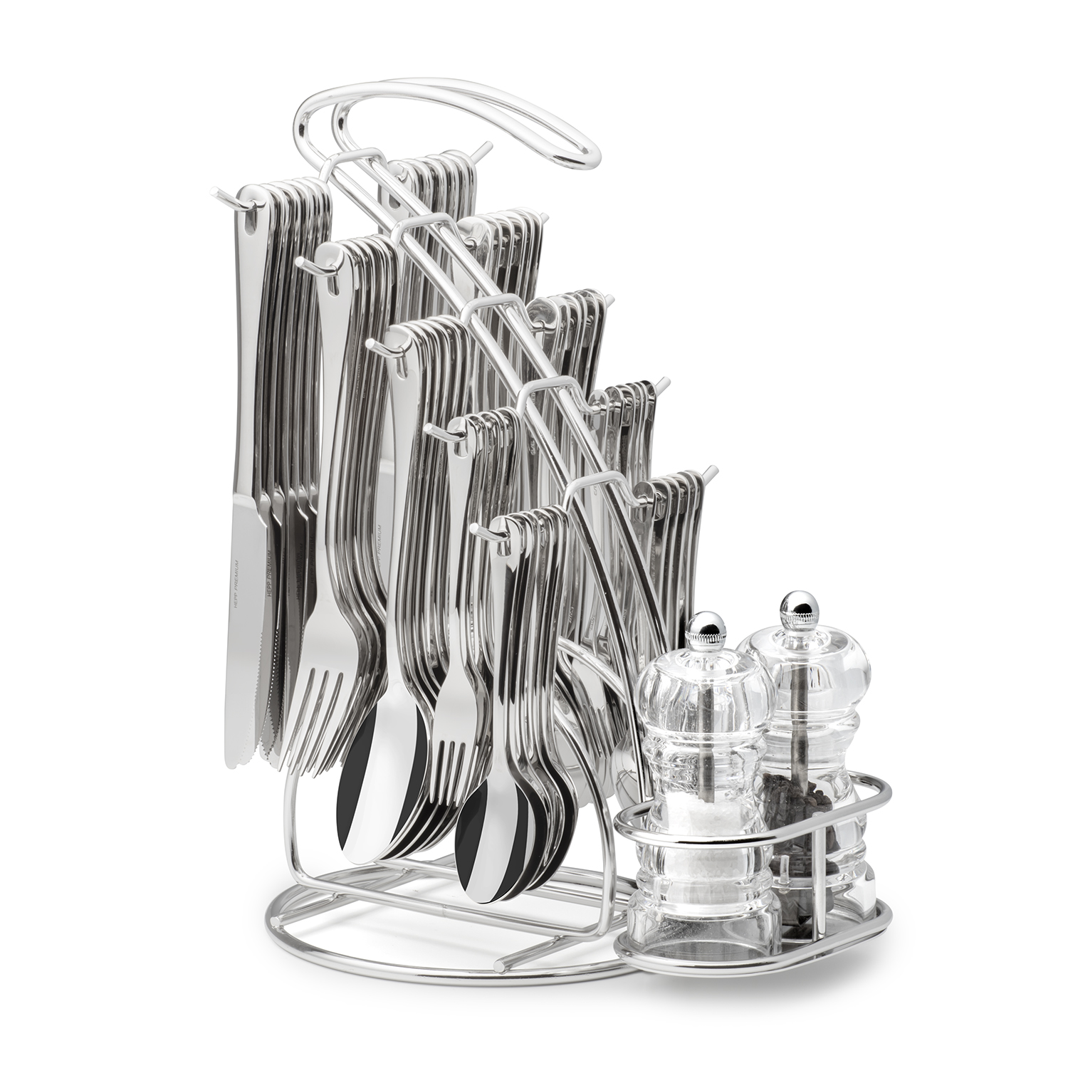 aida onlineshop aida besteckst nder online kaufen. Black Bedroom Furniture Sets. Home Design Ideas